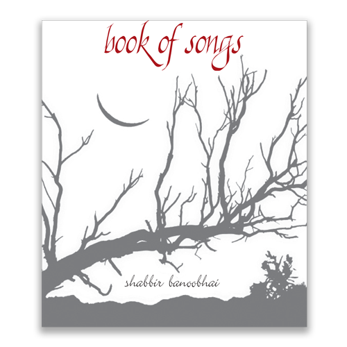 Poetry Book Cover Template : Book of songs poetry veils light